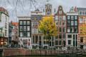 amsterdam-121x81.jpg