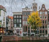 amsterdam-165x140.jpg