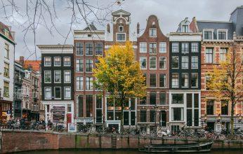 amsterdam-2-346x220.jpg