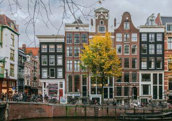 amsterdam-2-356x250.jpg