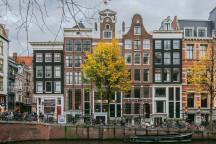 amsterdam-216x144.jpg