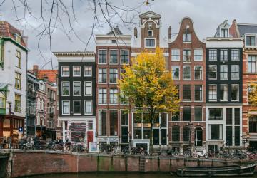 amsterdam-360x250.jpg