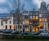 amsterdam1-165x140.jpg