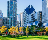 chicago-165x140.jpg