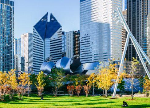 chicago-2-488x350.jpg