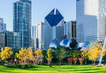 chicago-360x250.jpg