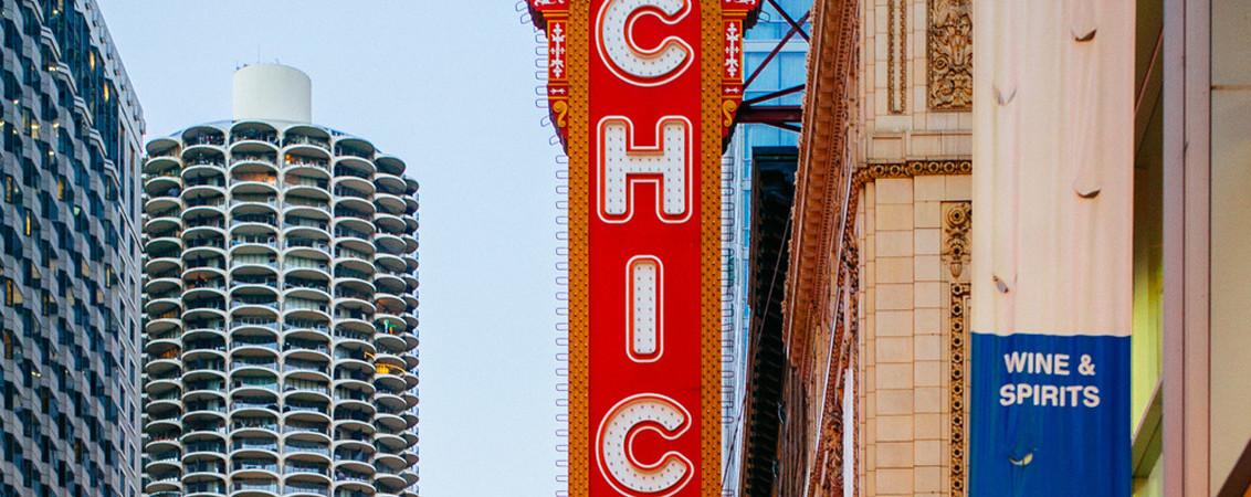 chicago4-1132x450.jpg