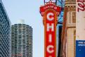 chicago4-121x81.jpg