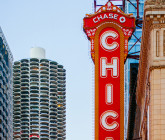 chicago4-165x140.jpg