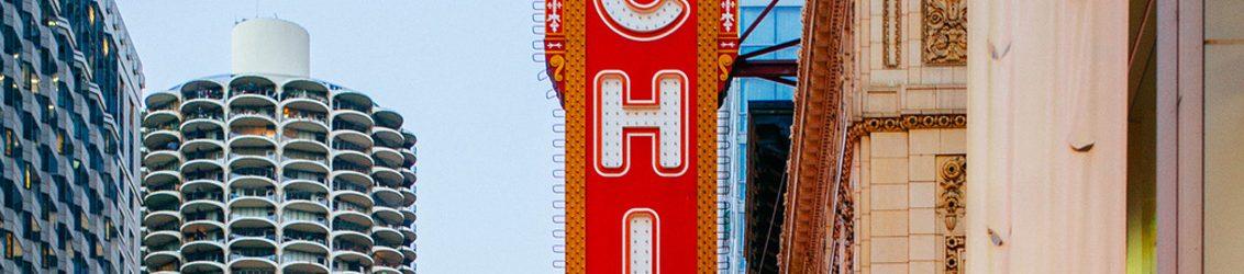 chicago4-2-1132x250.jpg