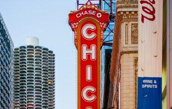 chicago4-2-346x220.jpg