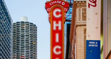 chicago4-2-375x200.jpg