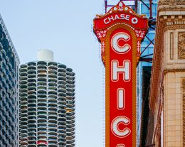 chicago4-260x207.jpg