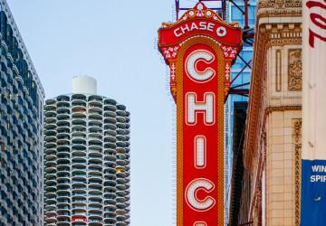 chicago4-360x250.jpg