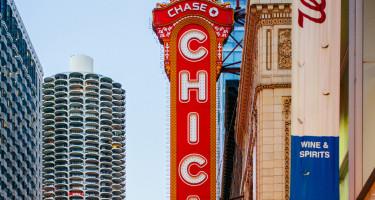 chicago4-375x200.jpg