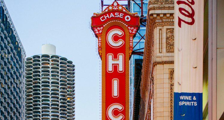 chicago4-748x400.jpg