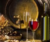 enjoy_a_glass_of_wine-165x140.jpg