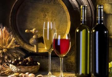 enjoy_a_glass_of_wine-360x250.jpg
