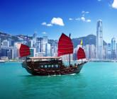 hongkong-165x140.jpg