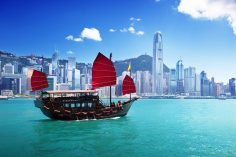 hongkong-2-236x157.jpg