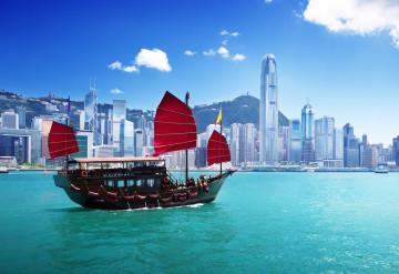 hongkong-360x247.jpg