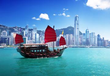 hongkong-360x250.jpg
