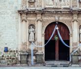 mexico-165x140.jpg