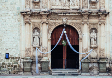mexico-360x250.jpg