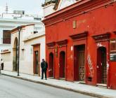 mexico1-165x140.jpg