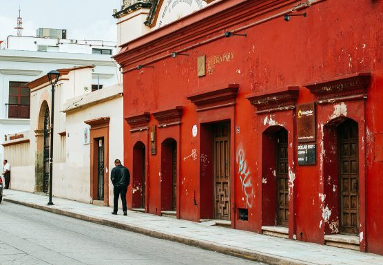 mexico1-2-556x385.jpg