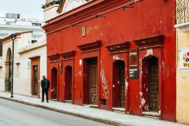 mexico1-273x182.jpg