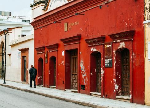 mexico1-488x350.jpg