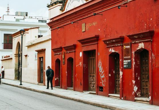 mexico1-556x385.jpg
