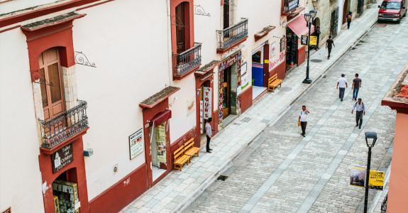 mexico2-575x300.jpg