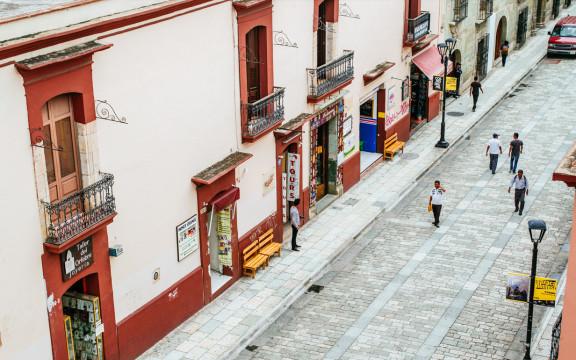 mexico2-576x360.jpg