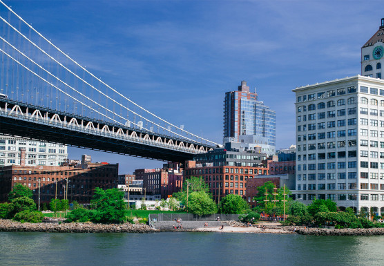 new-york1-556x385.jpg