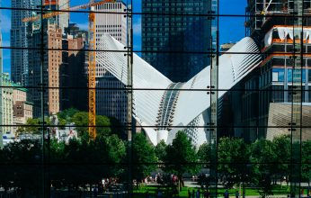 new-york2-2-346x220.jpg