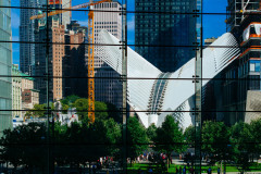 new-york2-240x160.jpg