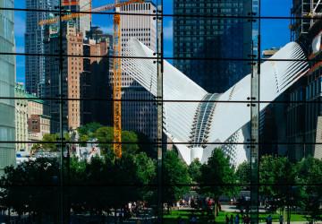 new-york2-360x250.jpg
