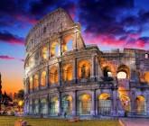 Colosseum-Rome-Italy-Night-COVER-e1447382060211-165x140.jpg