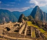 Machu_Picchu_Peru_COVER-e1447382047842-165x140.jpg