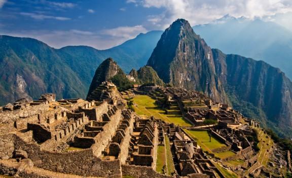 Machu_Picchu_Peru_COVER-e1447382047842-576x350.jpg