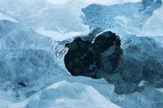 icebg-1-236x157.jpg