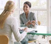 548fc881e33bc_-_rbk-business-woman-2-s2-165x140.jpg