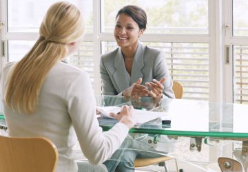 548fc881e33bc_-_rbk-business-woman-2-s2-360x250.jpg